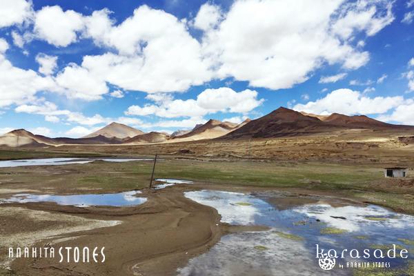 チベットレポート ~自然編~_d0303974_11495166.jpg