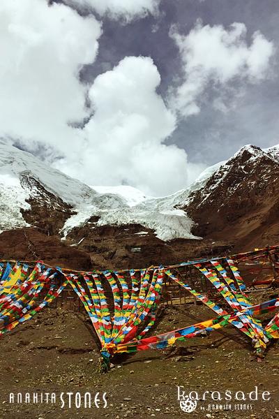チベットレポート ~自然編~_d0303974_11504118.jpg