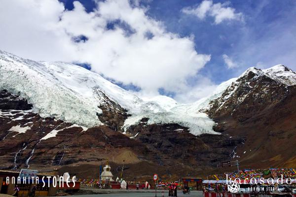 チベットレポート ~自然編~_d0303974_11505612.jpg