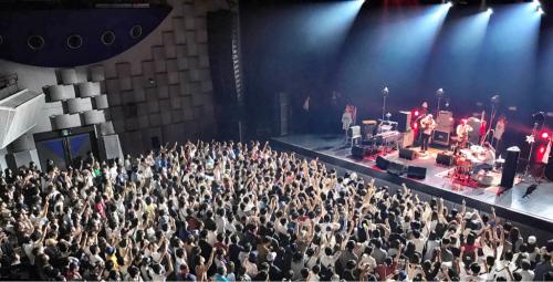 ツアー19本目!大阪! 宮原良太_d0098986_14342814.jpg