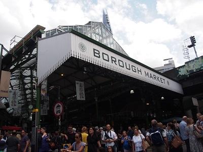 ロンドンブリッジとバラマーケットでテロ_f0238789_18033741.jpg