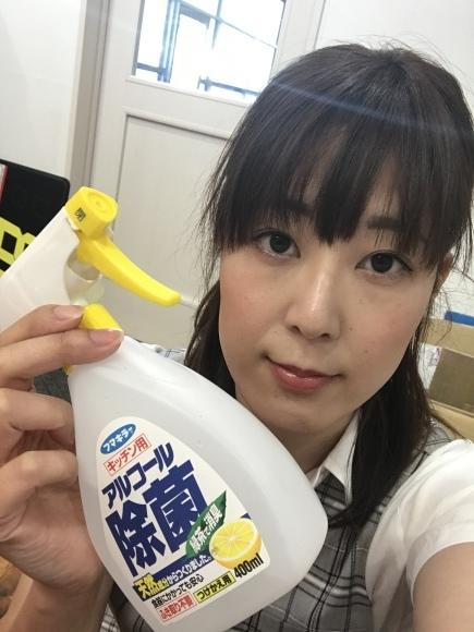 6月6日(火)TOMMY BASE ともみブログ☆ランクル ベースはハイエースだらけ!_b0127002_19412727.jpg