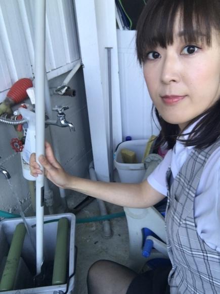 6月6日(火)TOMMY BASE ともみブログ☆ランクル ベースはハイエースだらけ!_b0127002_19423204.jpg