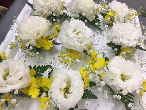 Luzcafe Happy Wedding_e0115904_00061342.jpg