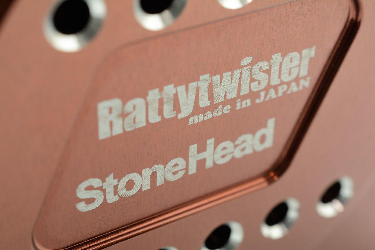 [予約受付開始]ラッティーツイスター Stone Scale Box_a0153216_13573014.jpg