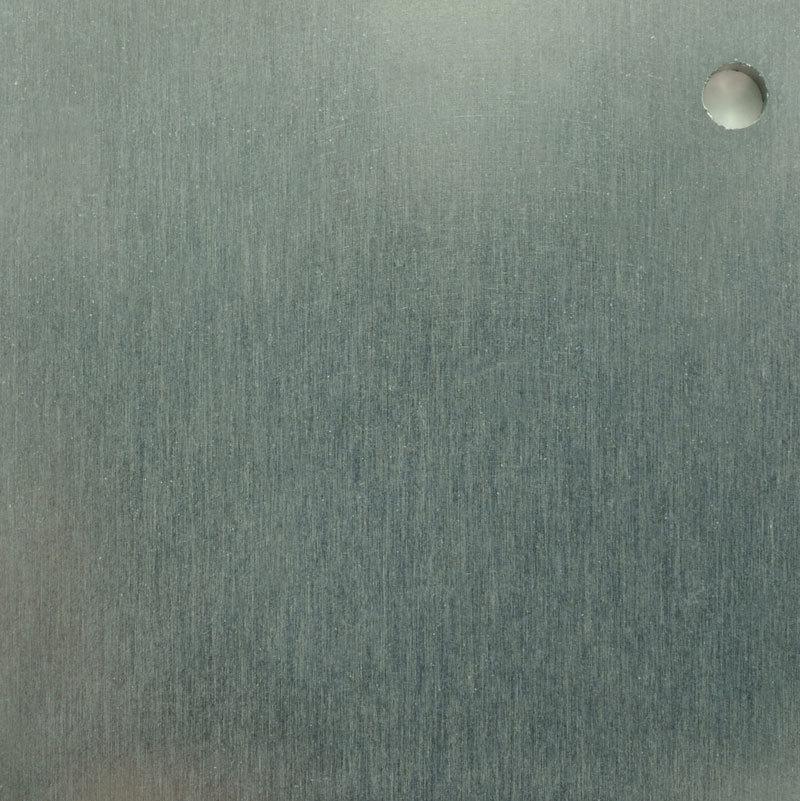 [予約受付開始]ラッティーツイスター Stone Scale Box_a0153216_13581746.jpg