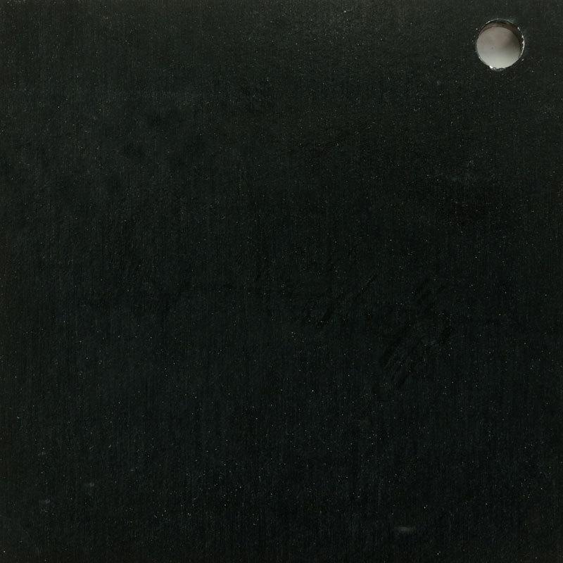 [予約受付開始]ラッティーツイスター Stone Scale Box_a0153216_13581847.jpg