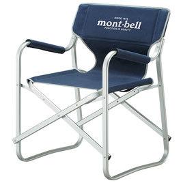 椅子の座高について_b0074416_12125223.jpg