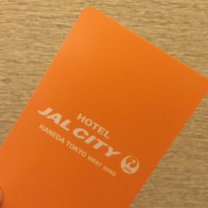 17年5月ソウル 13☆羽田深夜着でも安心のホテル_d0285416_21490830.jpg