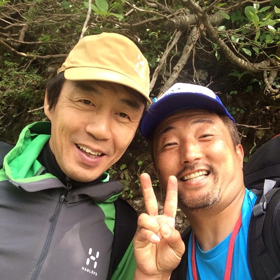 今年も楽しい山業になりますよぅに!_f0101226_07062488.jpg