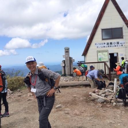 今年も楽しい山業になりますよぅに!_f0101226_12085115.jpg