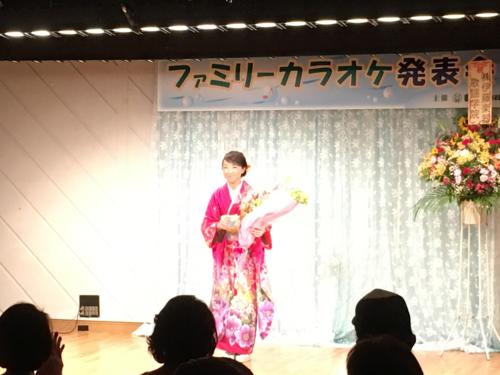 4日「伊藤楽器」カラオケ発表会ゲスト_f0165126_19183529.png