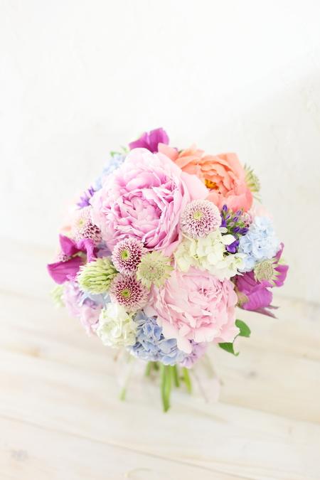 5月の定期レッスン 和の花のブーケ 6月は、オーダーブーケ、8月は会場装花のレッスンです_a0042928_2114997.jpg