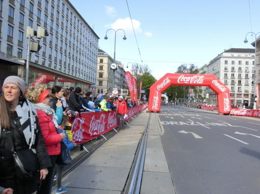 ウィーン WIEN  ~ 第34回ウィーンシティーマラソン ~_e0303431_17270778.jpg