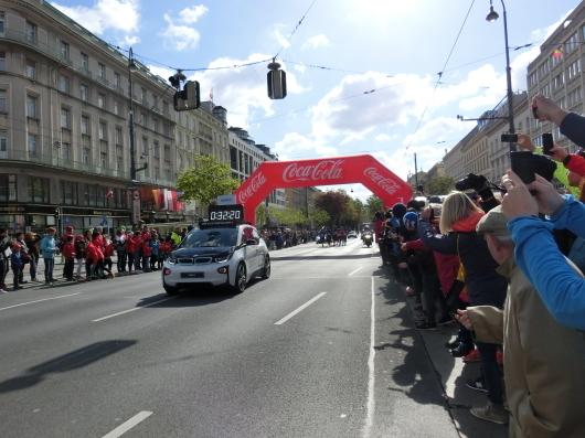 ウィーン WIEN  ~ 第34回ウィーンシティーマラソン ~_e0303431_17501730.jpg