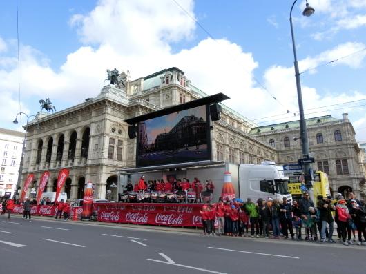 ウィーン WIEN  ~ 第34回ウィーンシティーマラソン ~_e0303431_19100444.jpg