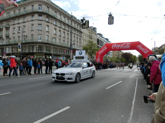 ウィーン WIEN  ~ 第34回ウィーンシティーマラソン ~_e0303431_19110707.jpg