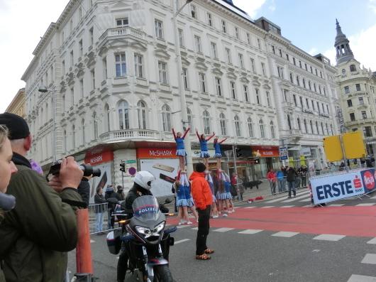 ウィーン WIEN  ~ 第34回ウィーンシティーマラソン ~_e0303431_19163668.jpg