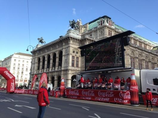 ウィーン WIEN  ~ 第34回ウィーンシティーマラソン ~_e0303431_19184035.jpg