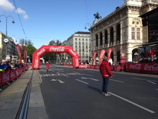 ウィーン WIEN  ~ 第34回ウィーンシティーマラソン ~_e0303431_19185259.jpg