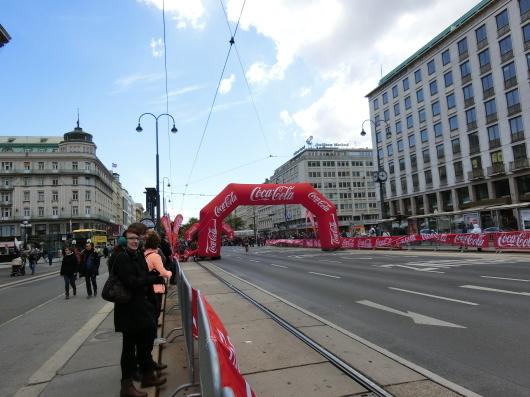 ウィーン WIEN  ~ 第34回ウィーンシティーマラソン ~_e0303431_19262179.jpg
