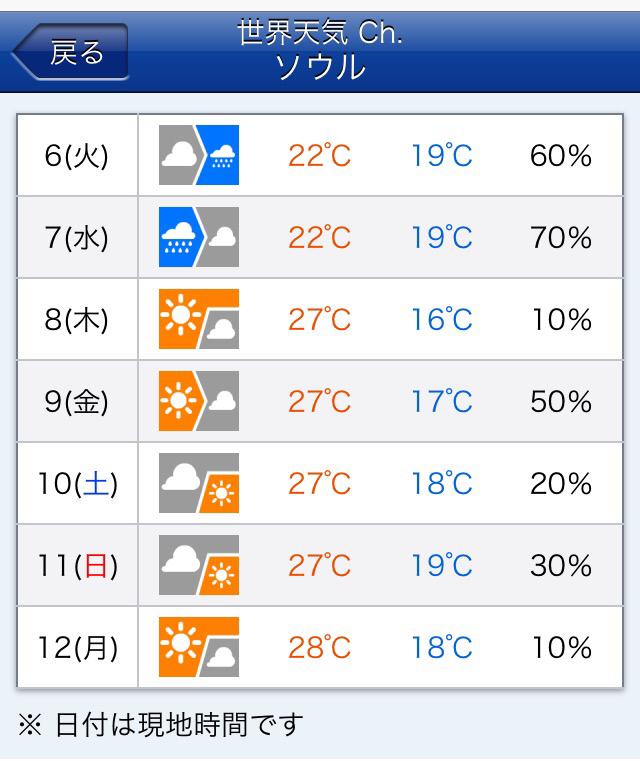 ウェザーマップ気象情報 - weathermap.co.jp