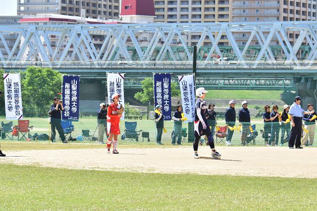 高校関東大会 木更津総合_b0249247_21423214.jpg
