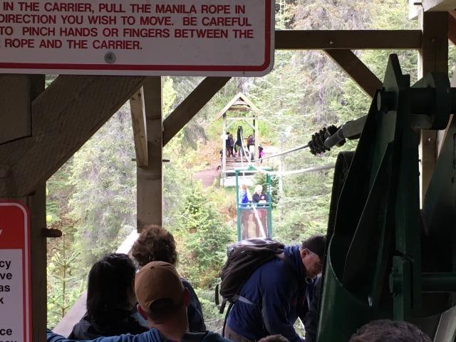 ウィナー・クリーク・トレイル Winner Creek Trail_b0135948_18335073.jpg