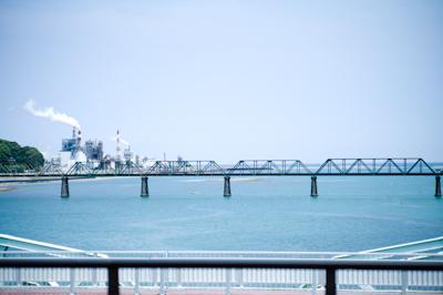 170606 新宮へ_b0129659_555876.jpg
