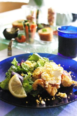 6月料理教室レポート1_d0327373_13230339.jpg