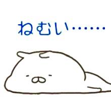 b0229277_09015431.jpg