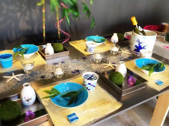 夏のテーブルコーディネートセミナー(アリタポーセリンラボ旗艦店)_c0366777_01015538.png