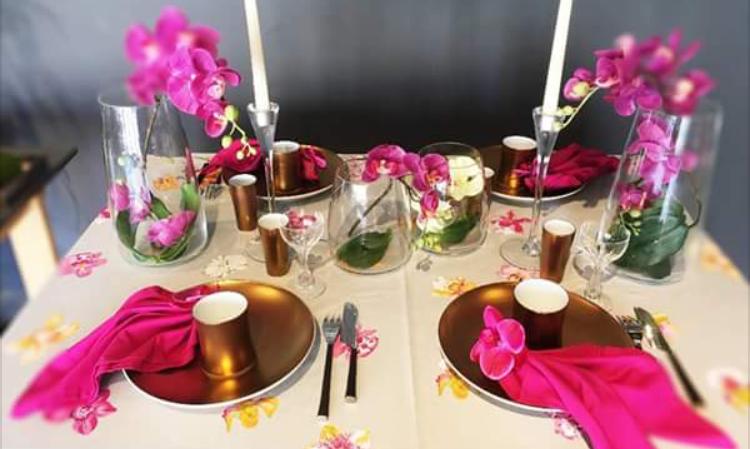 夏のテーブルコーディネートセミナー(アリタポーセリンラボ旗艦店)_c0366777_01060619.png
