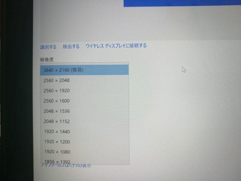 b0048879_23075666.jpg