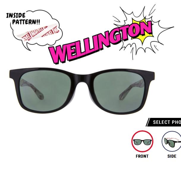 zoffのサングラスを買った_d0164691_20573053.png