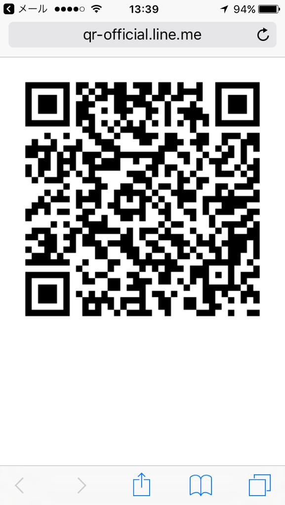 e0076692_13411566.png