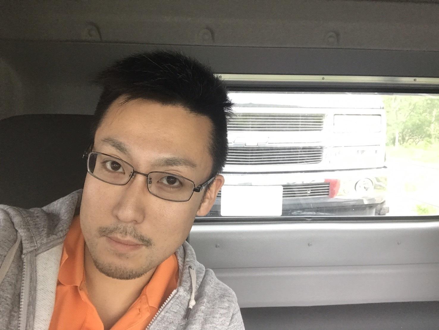 6月7日(水)TOMMY BASE ともみブログ☆ランクル レクサス ハイエース取り扱ってます☆_b0127002_22401141.jpg