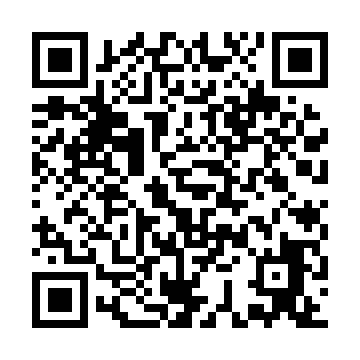 a0221705_19153658.jpg