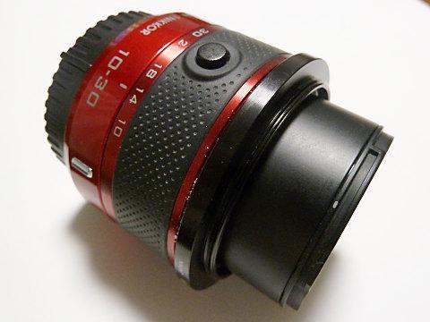 5/27   N1J4用レンズ故障_f0051915_21554564.jpg