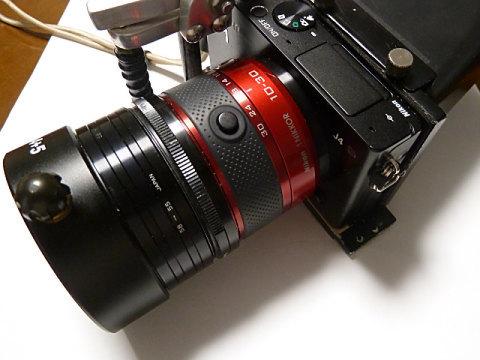 5/27   N1J4用レンズ故障_f0051915_21554905.jpg