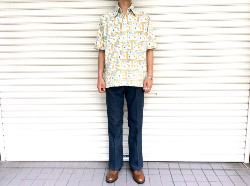 「 Style is Everything.4 」_c0078333_20125294.jpg