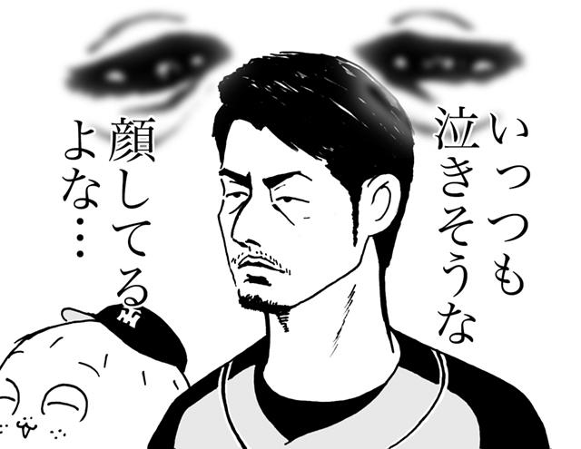 6月6日(火)【オリックス-阪神】(京セラ)4ー11○_f0105741_17202129.jpg