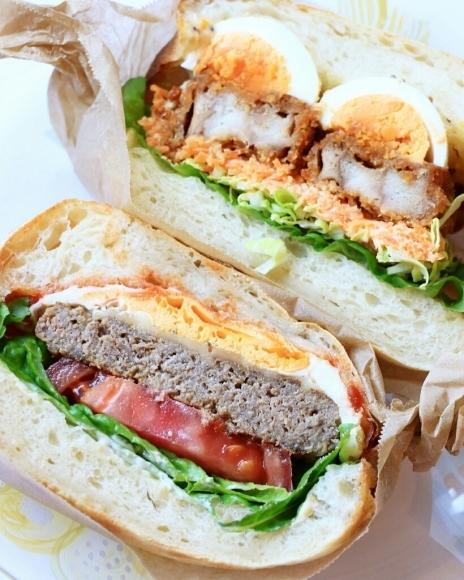 モリモトシンミセさんのパン販売日です。_c0199544_17343911.jpg