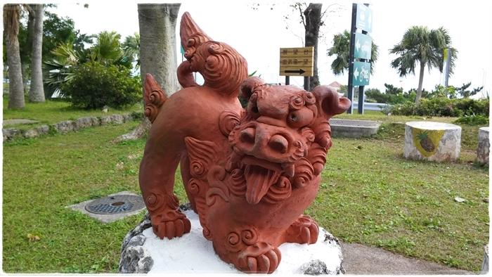 沖縄1日目_b0025947_14445372.jpg