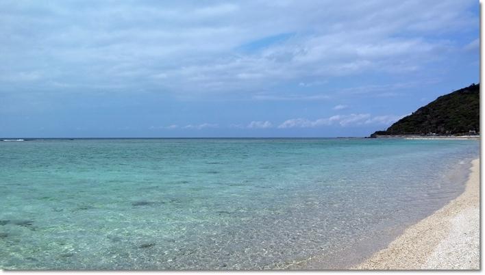 沖縄1日目_b0025947_14500358.jpg