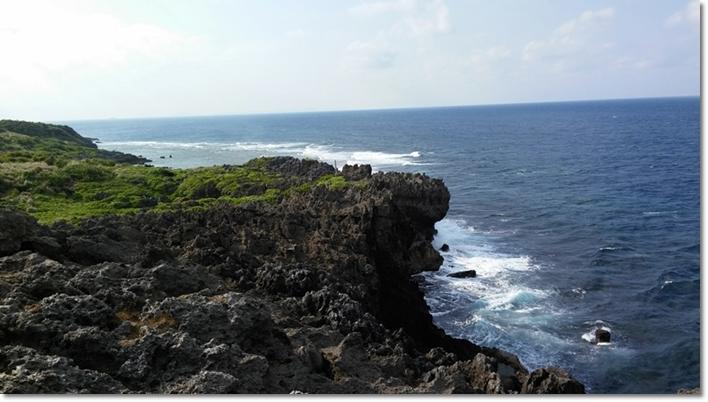 沖縄1日目_b0025947_14511918.jpg