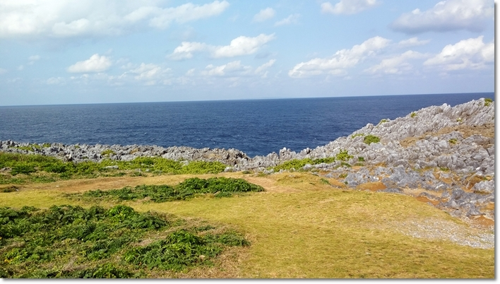 沖縄1日目_b0025947_14515313.jpg