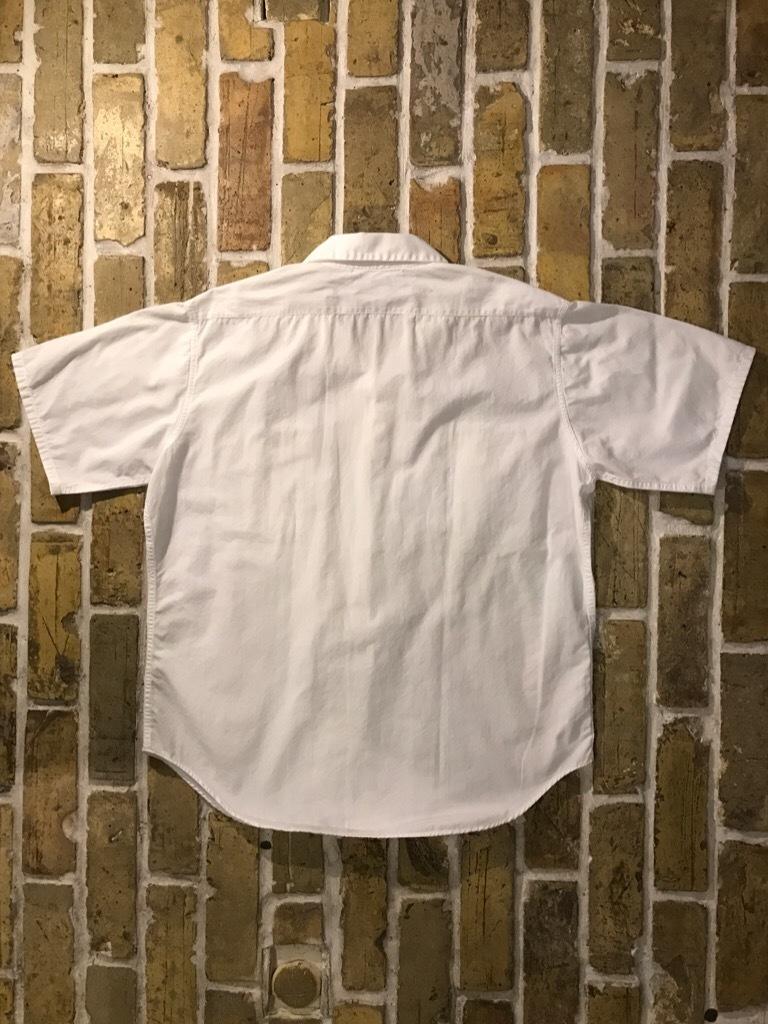 白!!!(T.W.神戸店)_c0078587_11540351.jpg