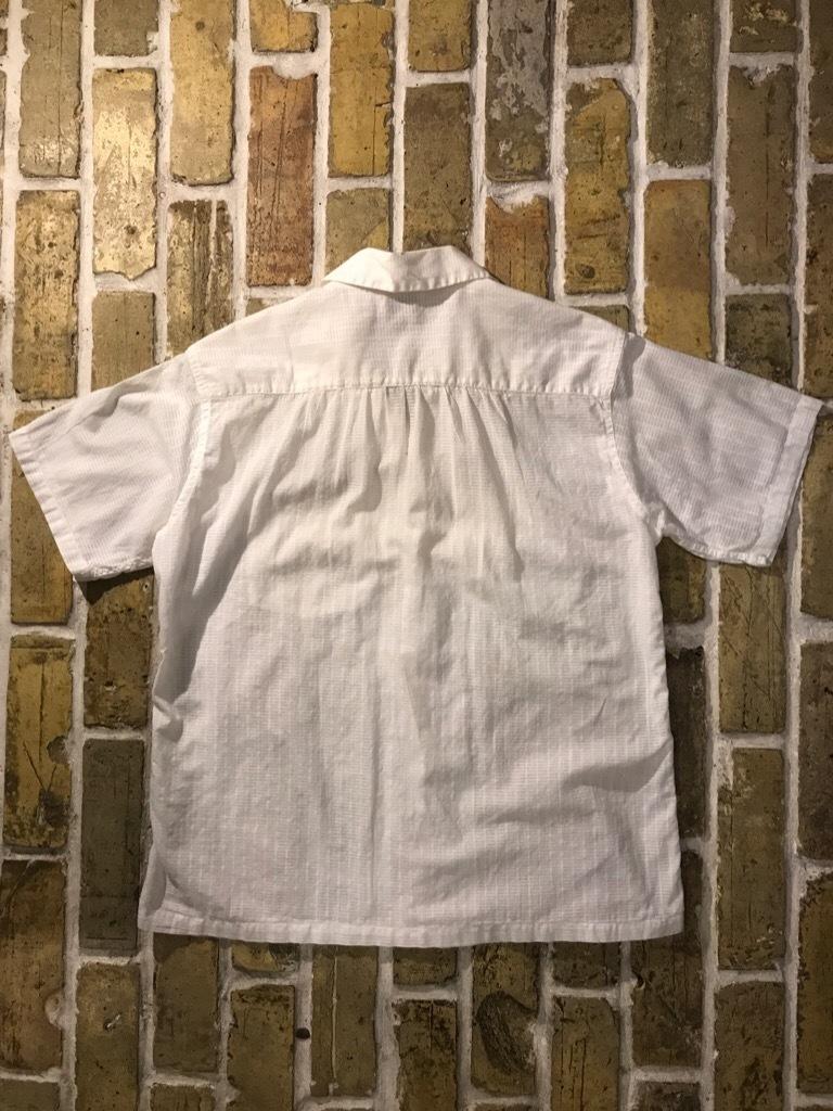 白!!!(T.W.神戸店)_c0078587_11554326.jpg