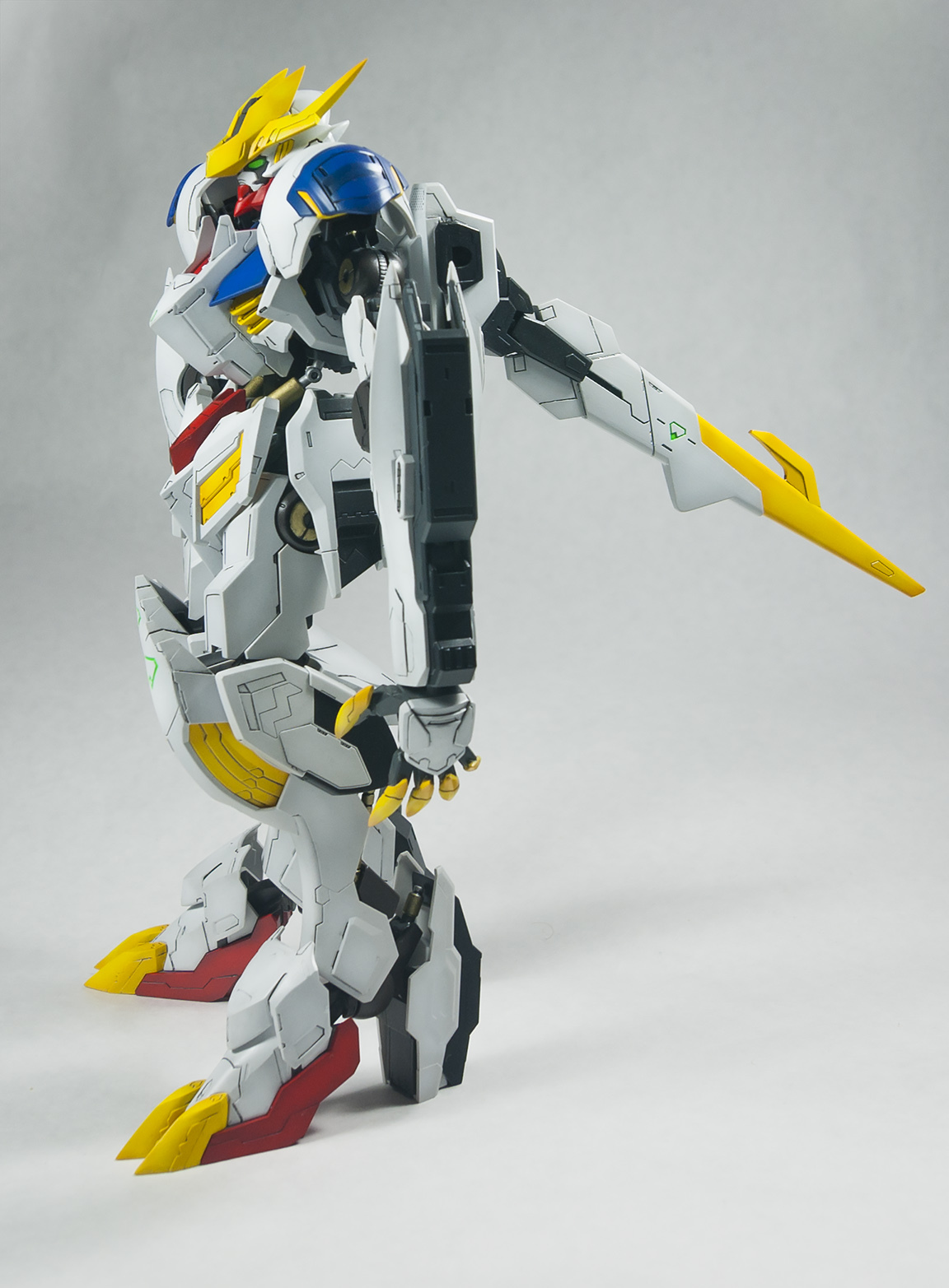 1/100 Full Mechanical Barbatos Lupus Rex_a0055093_08292117.jpg